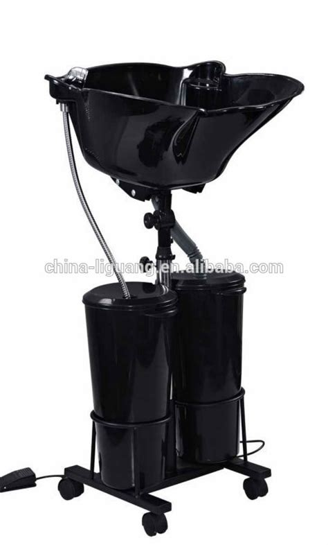 salon sink and station combo 2015new shoo chair light portable height adjustable