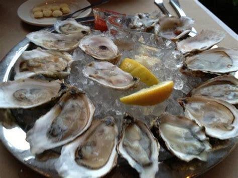 henlopen city oyster house oyster sler picture of henlopen city oyster house rehoboth beach tripadvisor