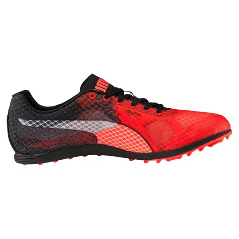 cross country running shoes evospeed crossfox spikeless v3 cross country running