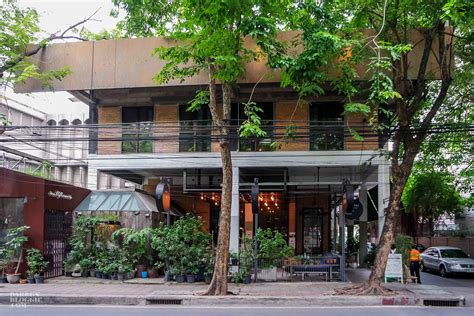 casa lapin bangkok casa lapin x26 hipster cafe in bangkok darren bloggie