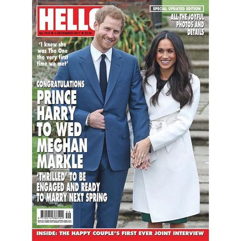 prince harry thrilled to be engaged best 25 prince harry wedding ideas on pinterest prince