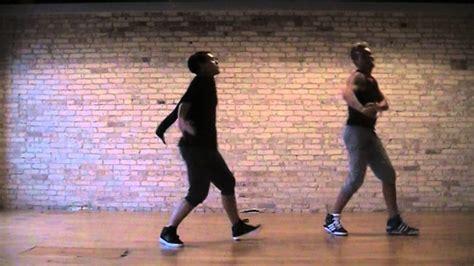 twista hit the floor cardio hit the floor by twista pitbull