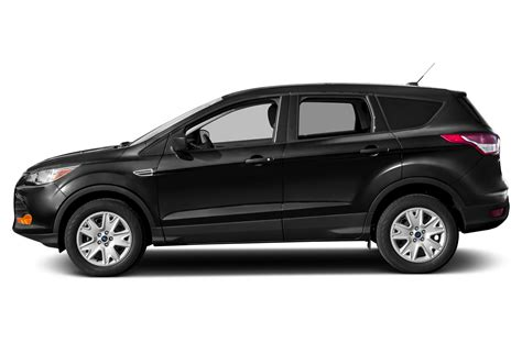 ford escape 2016 2016 ford escape price photos reviews features