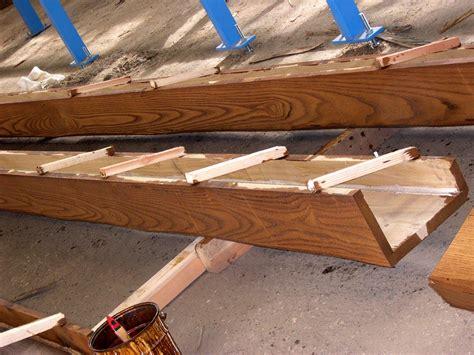 finte travi in legno per soffitti 187 copri travi in legno