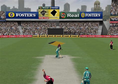 free download ipl games full version for pc download dlf ipl 4 ea sports cricket 2012 download