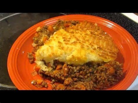 cottage pie recipe gordon ramsay 17 best images about chef gordon ramsay on tvs