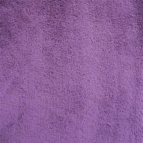 velveteen upholstery fabric velveteen journey into web for fashion
