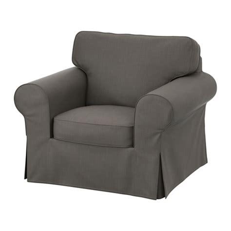 ektorp armchair ektorp armchair nordvalla grey ikea