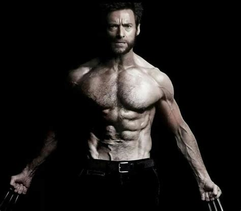 wolverine logan vol 6 days of anger 1000 images about workout goals on strength