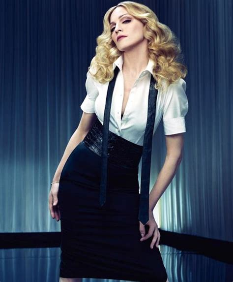 M By Madonna Collection For Hm by H M 171 Today In Madonna History