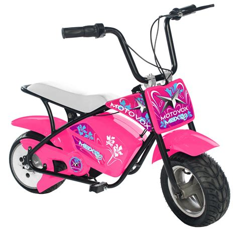 baja doodle bug mini bike review baja 18755 doodle bug mini bike 97cc 4 stroke engine