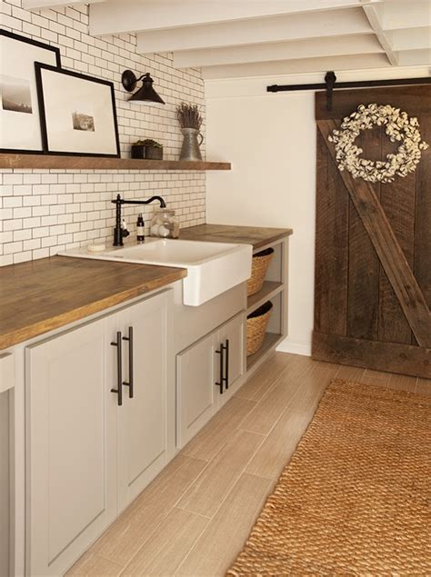 design laundry her new laundry room the reveal jenna sue design blog