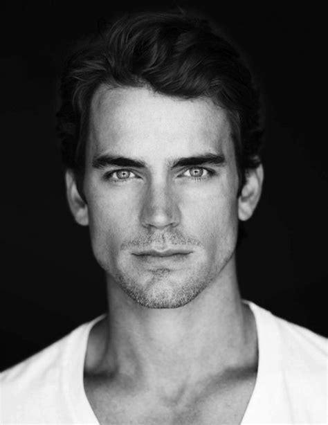 hottest male actors under 25 the 25 hottest actors under 35 page 20