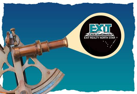 sextant a voyage guided by the stars and the men who mapped the worlds oceans libro para leer ahora about exit realty north star your warren county ia real estate guide