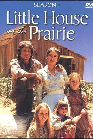 little house on the prairie torrent 17 best images about faves on pinterest tom hanks jesus optical illusion and