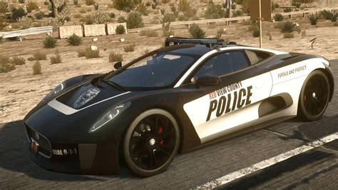 Coole Auto Spiele by Arrest Rider On Cool Cars A About The Car