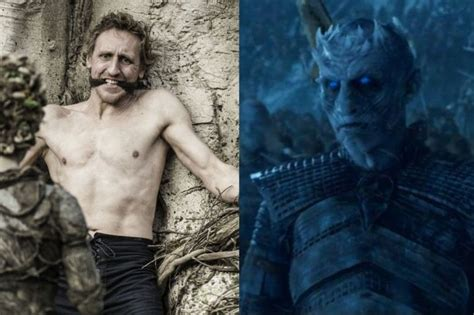 actor game night 5 game of thrones theories that survived season 6