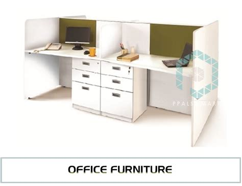 kitchen office furniture modular home furniture dealers suppliers in ahmedabad