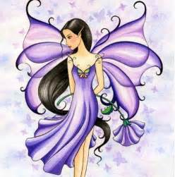17 best images about fairy tattoo designs fairies photos