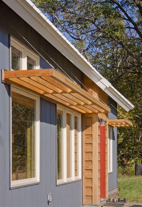 small window awning small window awnings passive solar minnesota house on the prairie