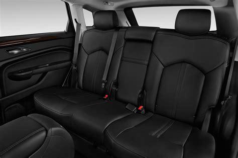 cadillac jeep interior 100 cadillac jeep interior 2015 cadillac escalade