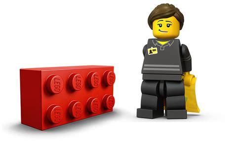 www lego search results lego shop