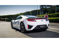 New Lamborghini 2025