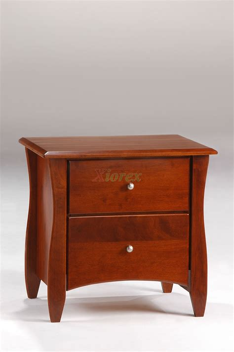 Cool Nightstand Ls by L For Nightstand Nightstand Ls Beautiful Table Modern Nightstand Ls L Table Ls For Bedroom
