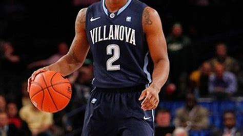 Bring Out The Hoops by Villanova Grad Wayns Bringing Out The Best In 76ers Vu Hoops