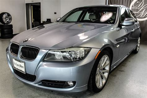 2009 Bmw 3 Series 328i 2009 used bmw 3 series 328i xdrive at dip s luxury motors