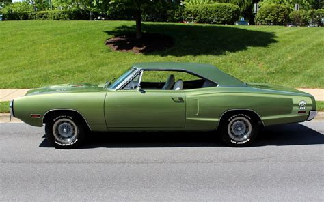 1970 dodge coronet bee 1970 dodge coronet bee 1970 dodge superbee for