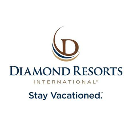 mgm resorts international announces board of directors for david palmer timeshare news magazine