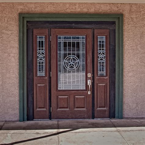 Attractive Front Doors Pics For Gt Beautiful Front Doors For Homes