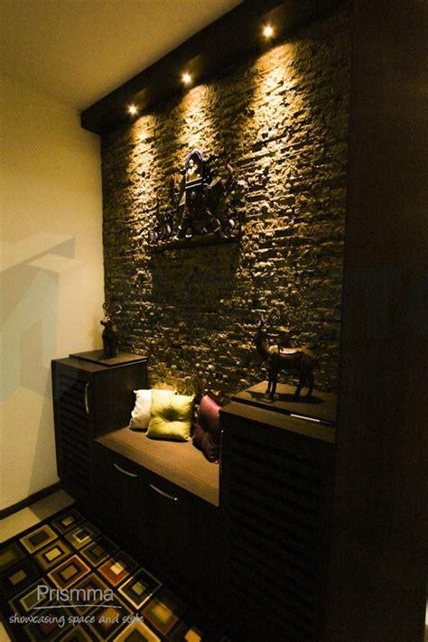 bonito designs bonito interior design bangalore interior design india