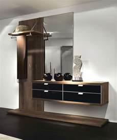 garderoben set massivholz moderne garderoben sets f 252 r den flur h 252 lsta