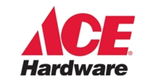 ace hardware one bell park ace hardware coupon save 5 off 25 purchase facebook