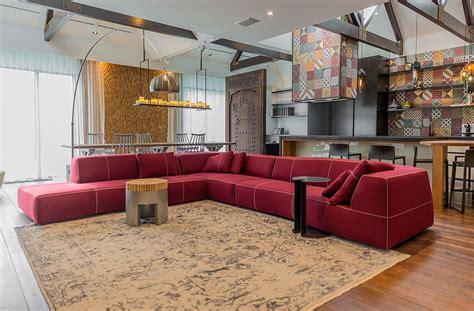 piastrelle per soggiorno 25 idee di piastrelle patchwork per una casa moderna e
