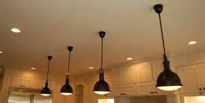 Pendant Lights Above Island Pendant Lighting In Kitchen Island House Plans Pinte