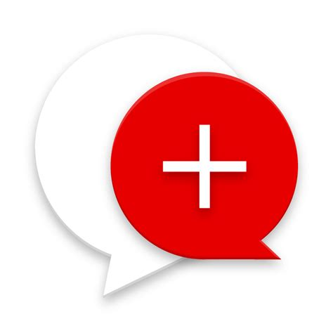 vodacom youtube bundle vodafone message lets you send messages in one app vodacom