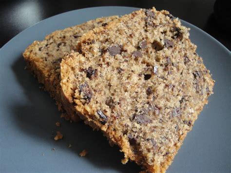 kasten kuchen saftiger schoko haselnuss kastenkuchen mima53