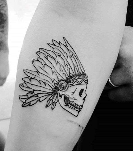 small badass tattoos 1000 ideas about small tattoos on cool