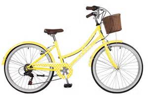Yellow Bike Buy Cheap Yellow Bike Compare Cycling Prices For