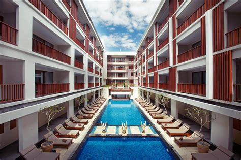 the 10 best denpasar hotels tripadvisor top 10 best hotels in bali hotel deals reviews
