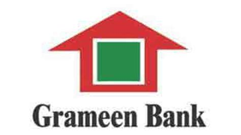 Grameen Bank On Fortune S Change The World List The