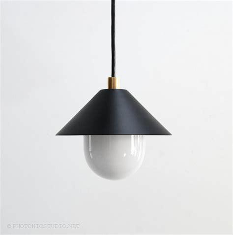 The Best Sources For Affordable Modern Lighting On Etsy Affordable Pendant Lighting