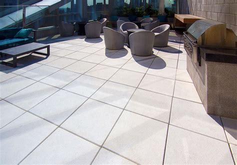 patio concrete pavers pavers for patios and decks brook paver manufacturer
