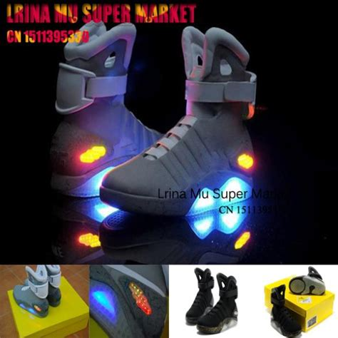 most expensive basketball shoe in the world world s most expensive brands limited oki electric shoes