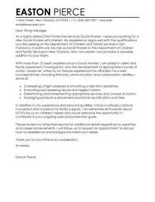 retail manager cover letter best resume cover