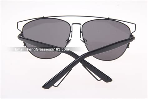 boots reading sunglasses christian d technologic