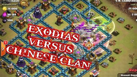 mobigamer clash of clans part 653